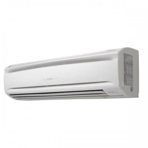 Daikin Seasonal Smart 7,0kW FAQ71C/RZQG71L8Y1
