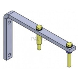 Horizontal holder for GUARD CGA0051.jpg